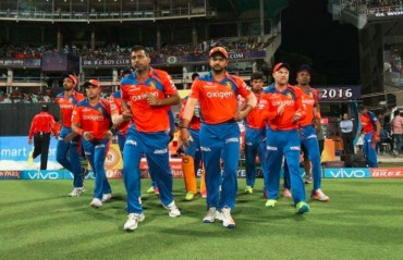 IPL-10, TEAM PREVIEW: Explosive batsmen & all-rounders make Gujarat Lions playoffs contenders