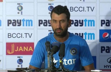 We fully support Virat, he is one of best ambassadors of the game: Pujara