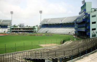 Federation Cup 2016-17 returns to single venue format; to be held in Cuttack in May