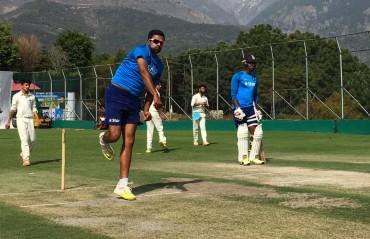 TFG Fantasy Pundit: Fantasy cricket tips for India v Australia 4th Test in Dharamsala