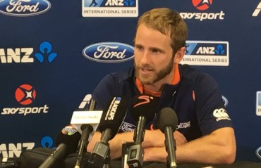 TFG Fantasy Pundit: Fantasy cricket tips for New Zealand v South Africa 3rd Test at Hamilton
