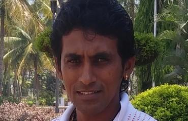 Lot of emphasis on Scientific approach in hockey training: Arjun Halappa
