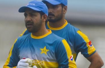 TFG Fantasy Pundit: Fantasy cricket tips for West Indies v Pakistan 1st T20