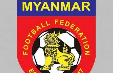 4 Myanmar players who will play key roles in tomorrow's game that India must watch out for