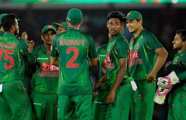 TFG Fantasy Pundit: Fantasy cricket tips for SRI v BAN second ODI