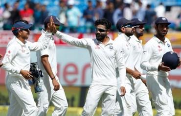 India need 87 runs to reclaim Border-Gavaskar Trophy