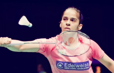 India SS: Saina, Sindhu, Srikanth in RD 2 while Prannoy & Ajay ousted