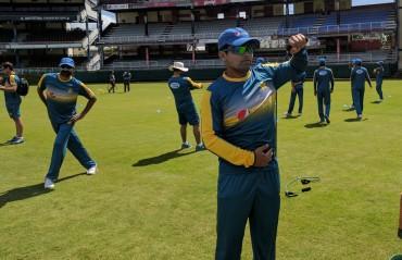 TFG Fantasy Pundit: Fantasy cricket tips for West Indies v Pakistan 2nd T20