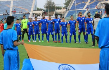 AIFF to introduce four nation Champions Cup starting August 2017