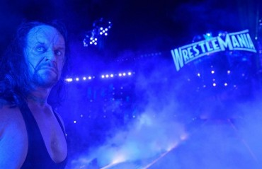 WWE WrestleMania 33 results: New champions, huge return and potential retirement