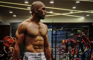 Indian MMA: Abdul Muneer takes a shot at Gurdarshan Mangat ahead of Brave 5
