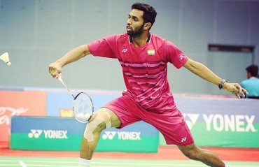 READ the reason why shuttler HS Prannoy skipped the Malaysia SSP