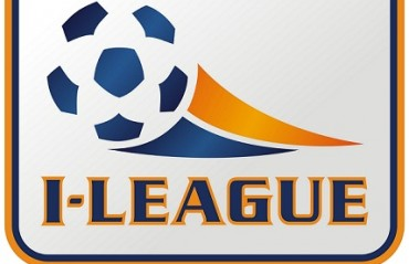 TFG Indian Football Podcast: The Day of Darwin -- I-League Saturday Preview
