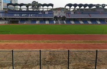 Bengaluru is likely to host India's home games in Asian Cup Qualifiers