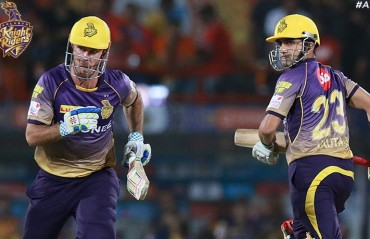 TFG Fantasy Pundit: Fantasy cricket tips for Mumbai v Kolkata game