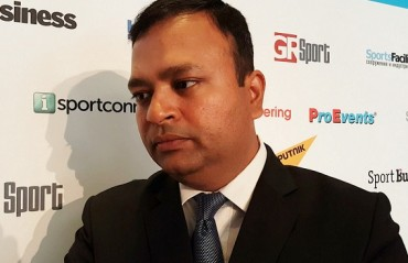 TFG Interview Podcast: In Conversation with Sunando Dhar, I-League CEO