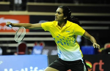 Singapore SS: QF clash between Sindhu & Marin on cards; Srikanth & co. need to buckle up