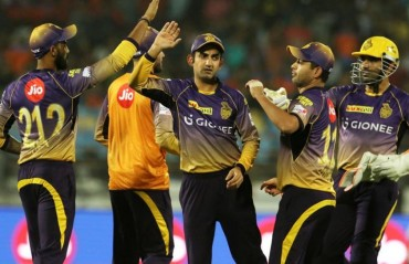 TFG Fantasy Pundit: Fantasy cricket tips for KKR v KXIP game at the Eden Gardens