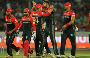 TFG Fantasy Pundit: Fantasy cricket tips for RCB v MI game at Bangalore