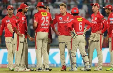 TFG Fantasy Pundit: Fantasy Cricket tips for DD v KXIP game at the Kotla