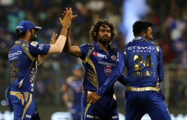 TFG Fantasy Pundit: Fantasy Cricket tips for Mumbai v Gujarat game