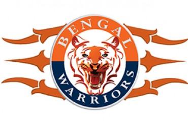 Dinesh Kumar to lead Bengal Warriors in PKL 2