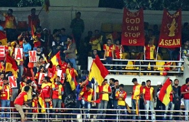 East Bengal: A story of a club that ascended and then lost its path mid-way through