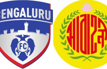 Play-by-Play: A strong Bengaluru performance against Abahani keeps them atop the group