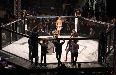 Brave Combat Federation Fight Night in Mumbai to feature athletes from 11 nations