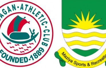 Play-by-Play: Mohun Bagan slip at home on a rainy night, lose to Maziya 0-1 in AFC Cup