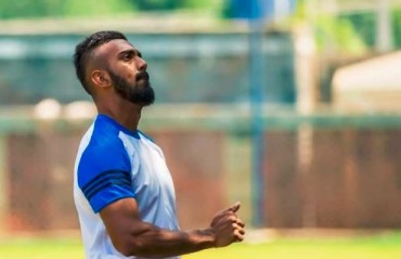 KL Rahul unlikely to feature in ICC Champions Trophy