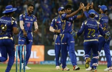 TFG Fantasy Pundit: Fantasy cricket tips for Mumbai v Delhi game at Wankhede