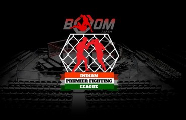 BOOM MMA announces Next event, Elimination tournament to be on the card