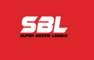 Bill Dosanjh and Amir Khan announce Super Boxing League