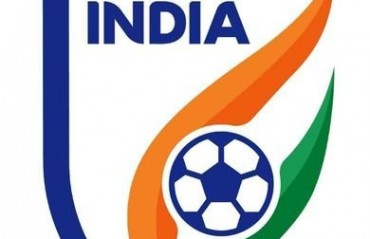 AIFF sends Integrity Officer a day earlier before the I-League title deciding matchday