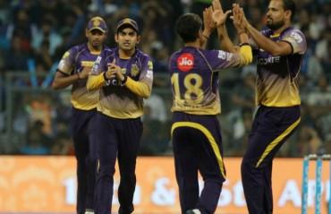 TFG Fantasy Pundit: Fantasy cricket tips for RPS v KKR game in Pune