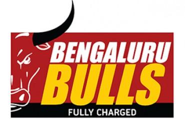 Bengaluru Bulls confident of clinching kabaddi title