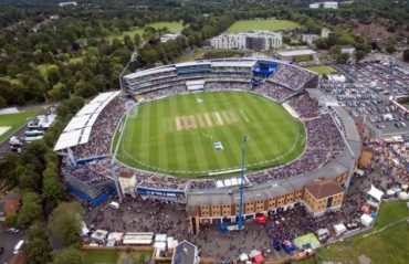 Cricket to feature in Commonwealth games 2022 if Birmingham wins bid