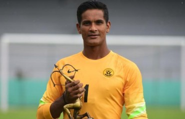 TFG Indian Football Podcast: Subrata Pal dope test update + Anwar Ali suffers heart attack