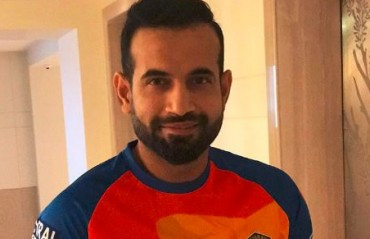 Injuries not Greg Chappell shortened my career: Irfan Pathan
