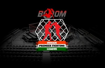 Indian MMA: BOOM MMA release statement on why they are not sanctioned by AIMMAF
