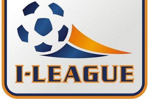TFG Indian Football Podcast: I-League -- the Final Act