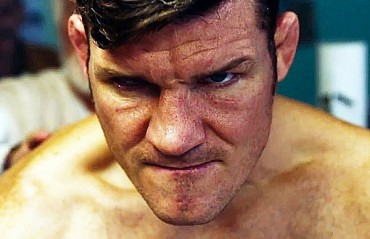WATCH: My Name is Lenny trailer Featuring Michael Bisping