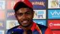 DD has the mind-set and belief to bounce back in the tournament, says Samson