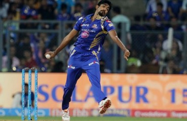 Malinga taught me how to keep calm during crucial moments, says Burmah
