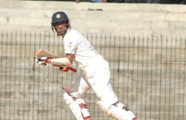 NO IPL, NO PROBLEM: Pujara signs four-match Championship stint with Nottinghamshire