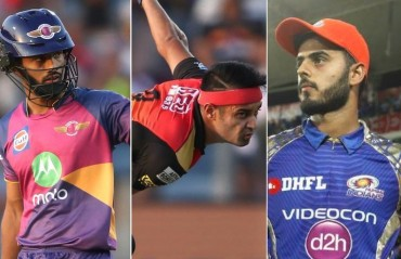 IPL 10 Fantasy: Players who punched above their value to help you win big in fantasy cricket
