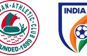Letters for the Future: Mohun Bagan reveal AIFF's proposed new roadmap for I-League and ISL