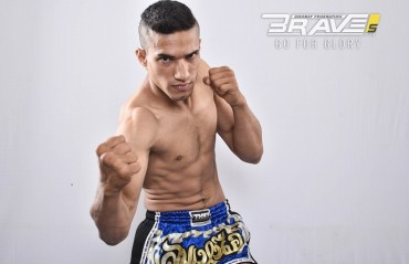 #TFGinterview: Mohammed Farhad talks potential fights with Gurdarshan and Ahmed Faress, Indian MMA and more