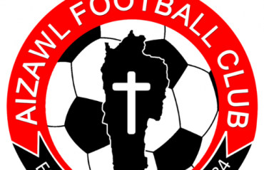 Governor of Nagaland lauds Aizawl FC effort on post-match clean up and winning the I-League